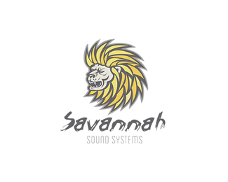 Savannah Sound Systems Logo