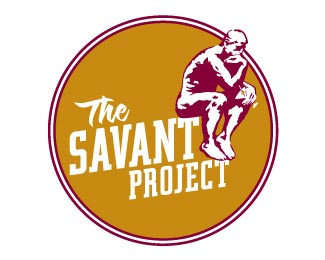 The Savant Project