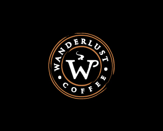 wanderlust coffee
