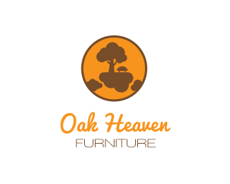 Oak Heaven Furniture