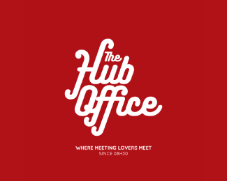 The Hub Office