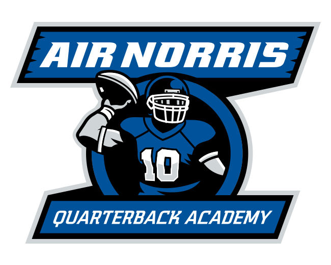 Air Norris Quarterback Academy