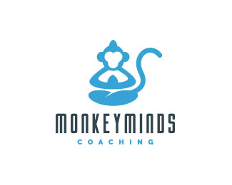 Monkeyminds Coaching