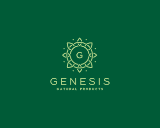 GENESIS NATURAL PRODUCTS