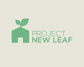 Project New Leaf