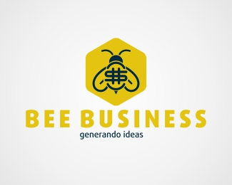 Bee Business