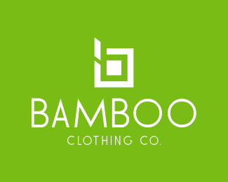 Bamboo Clothing Co.