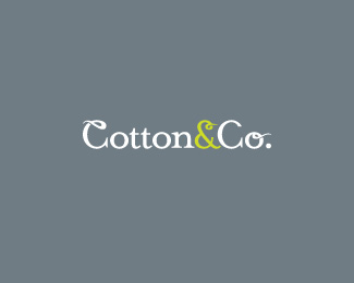 Cotton & Co.