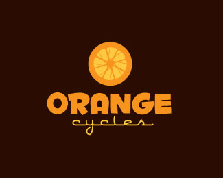 Orange Cycles
