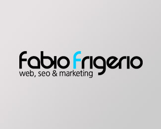 Web, Seo & Marketing