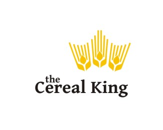 cereal king
