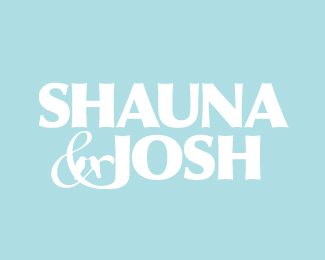 SHAUNA & JOSH - Wedding
