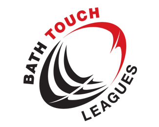 Bath Touch Rugby Leagues