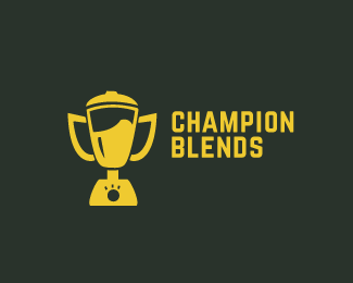 Champion Blends