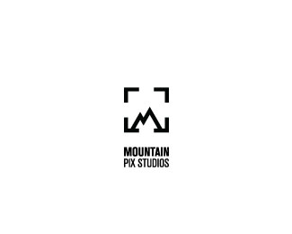Mountain Pix Studios