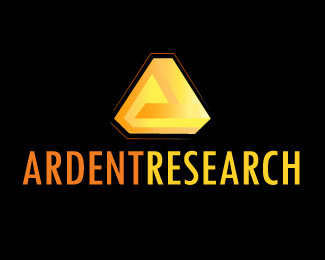 ardent research