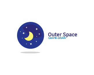 Outher Space