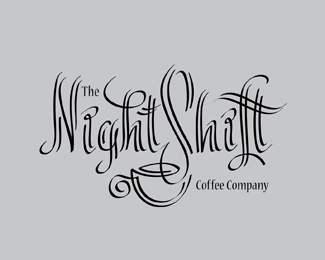 The Nigth Shift