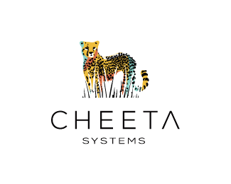 Cheeta Systems