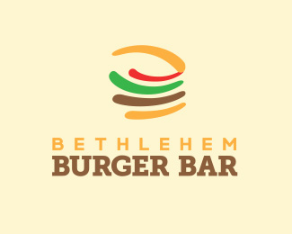Bethlehem Burger Bar