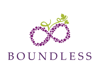 Boundless Wines
