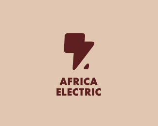 Africa Electric