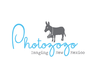 Photozozo - Imaging New Mexico