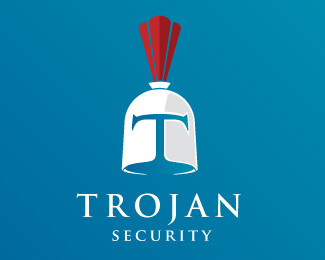 Trojan Security v4
