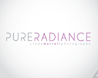 Pure Radiance Photo