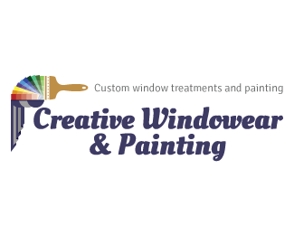 Creative Windowear & Painting