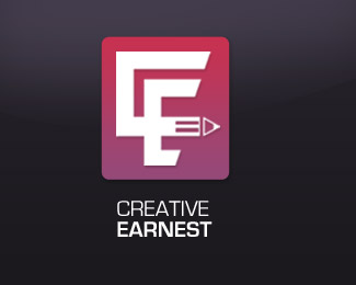 Creative Earnest