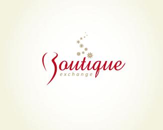 Logo Design Logo Design Services The Logo Boutique Autos