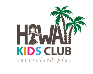 Hawaii Kids Club