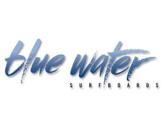 Blue Water Surfboards