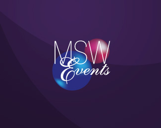MSW Events
