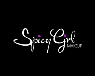 Spicy Girl Makeup