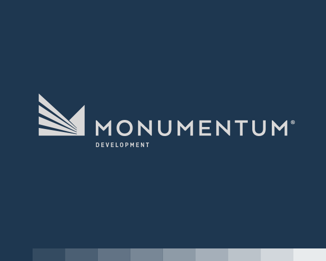 MONUMENTUM / development 🏢