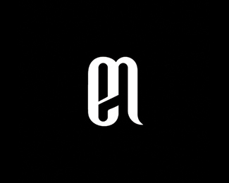 Evelyn Merkli logo