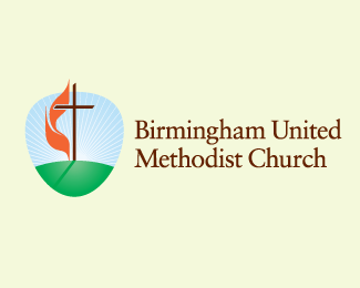 Birmingham United Methodist Church