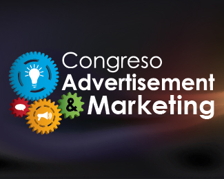 Advertising and Marketing Congress