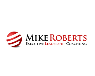 Mike Roberts