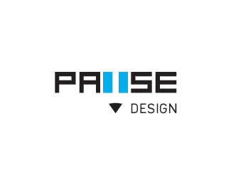 Pause Design Old
