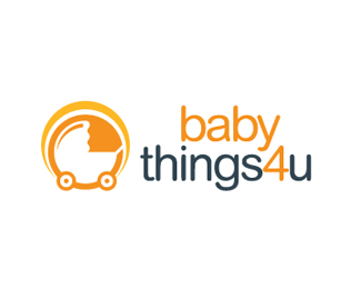 babythings4u