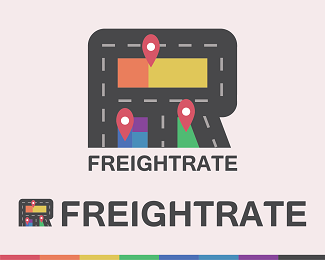 FreightRate