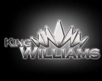 King Williams