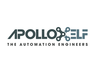 Apollo Automation