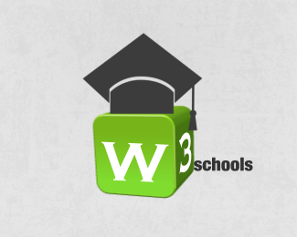 Logopond logo brand identity inspiration w3school see food music w3school stopboris Images