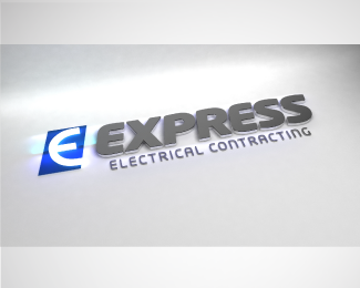Express Electrical - 3d conversion