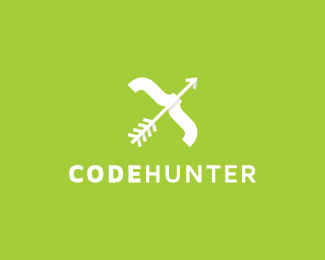 CodeHunter