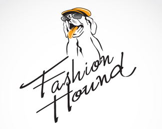 Fashion Hound